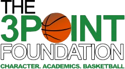 The3PointFoundation