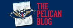 The Pelican Blog