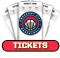 Pelicans Tickets