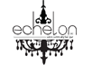 Echelon Salon Suites